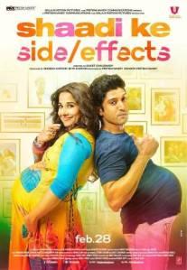 Shaadi_ke_side_effects