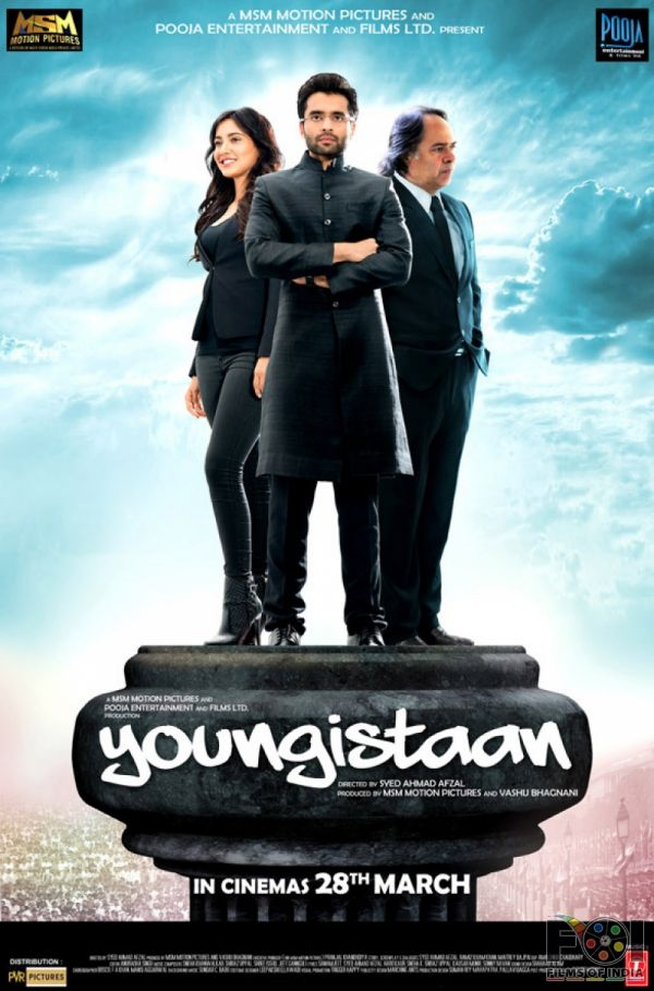 14feb_Youngistaan-poster02