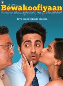vt9tp9vlv55t723t.D.0.Bewakoofiyaan-Movie-Poster