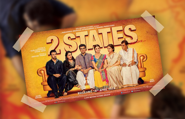 2-States-Cover-Pic