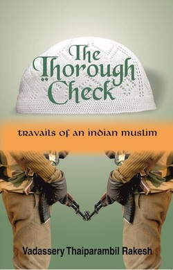 The Thorough Check