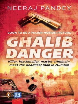 Ghalib Danger
