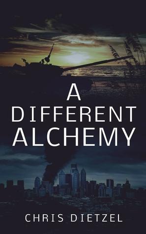 Different Alchemy