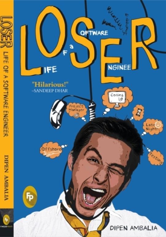 Loser_FINAL - front - Copy