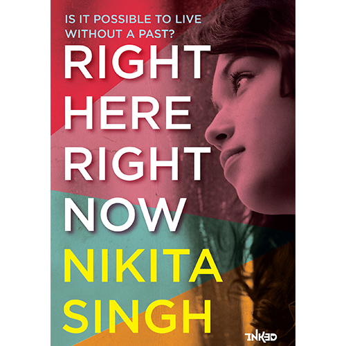 right-here-right-now-nikita-singh