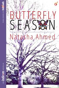 butterfly-season-200x300