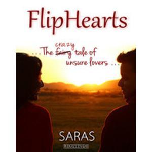 fliphearts