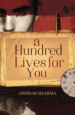 a-hundred-lives-for-you-400x400-imaeyunbzxgeggq9