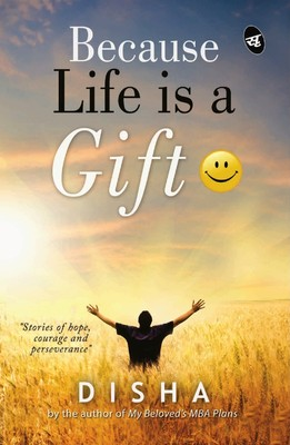 because-life-is-a-gift-400x400-imaeyapqakg28y6u