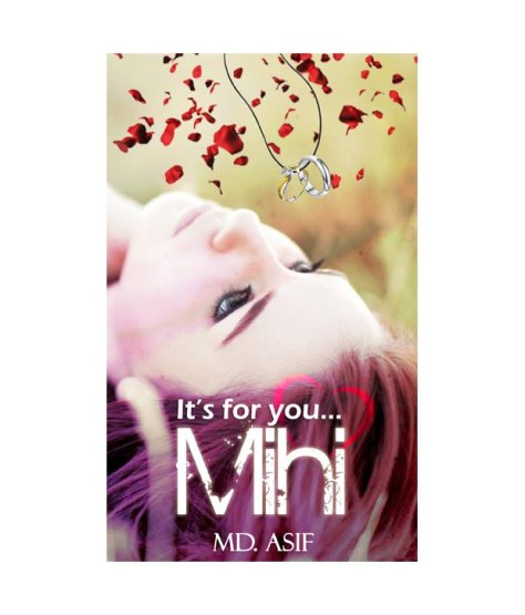 It-s-for-you-Mihi-BOK015996634-1-6a535