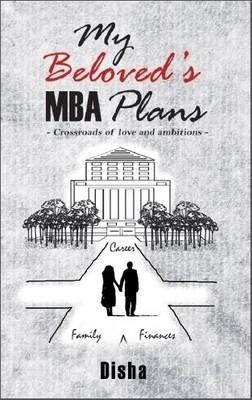 my-beloveds-mba-plans-400x400-imadnaz9bxevxpjs