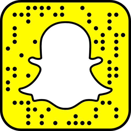 10 Interesting Facts About Snapchat!