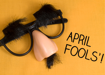 Best April Fool Pranks Done by Brands!