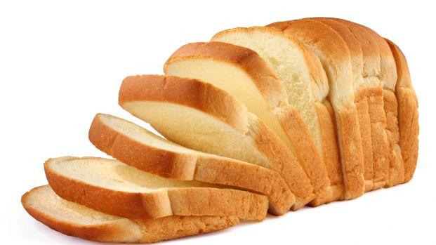 lowbread