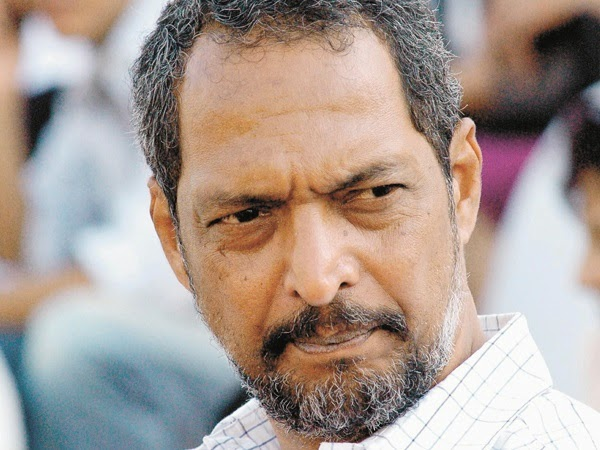 10 Facts about Nana Patekar which will make you respect him more!