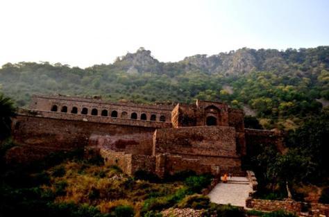 bhangarh-fort-172-5.jpg
