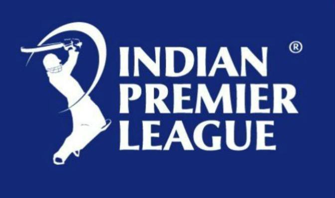 10 Years of IPL!