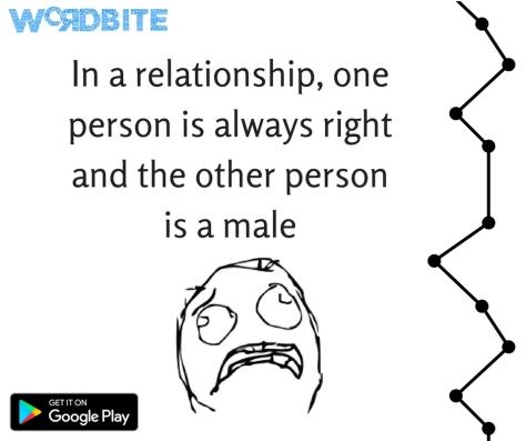 relation2