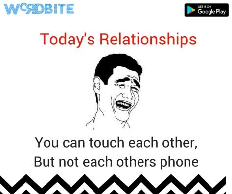 relation5