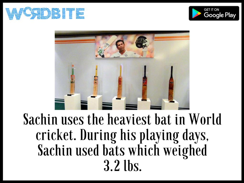 sachin (30)