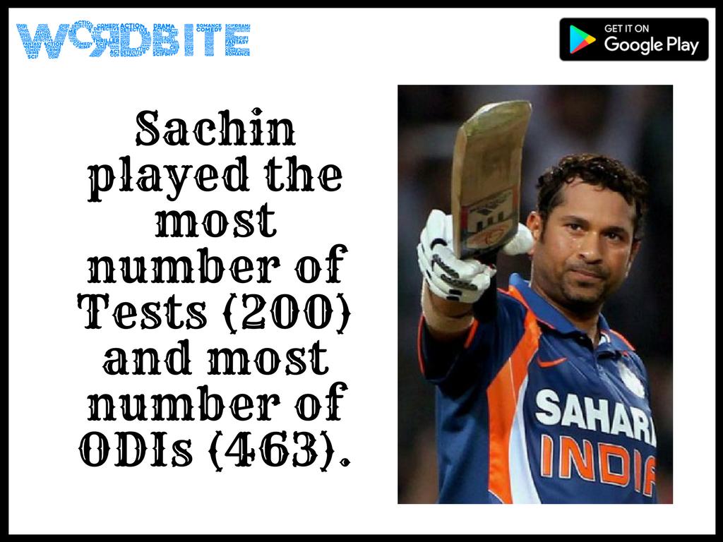 sachin (33)