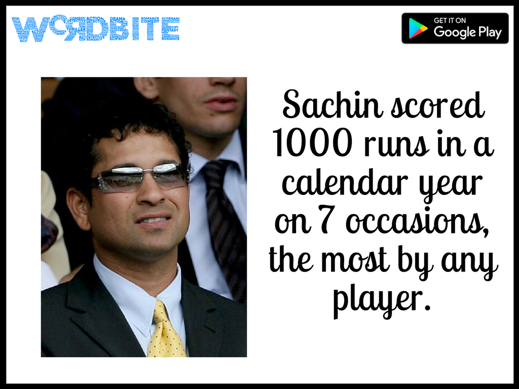 sachin (34)
