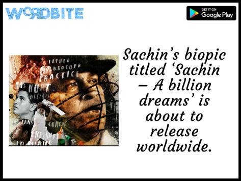 sachin (40)