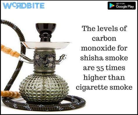 shisha1