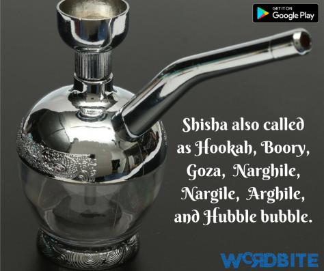 shisha2