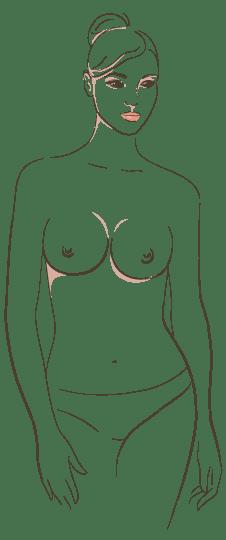 1456497554-boob-types-round
