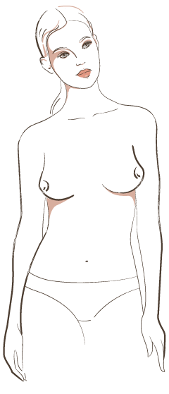1456497641-boob-types-eastwest