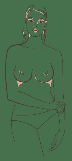1456497720-boob-types-tear-drop
