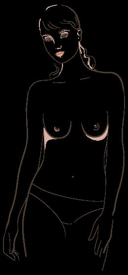 1456497820-boob-types-slender