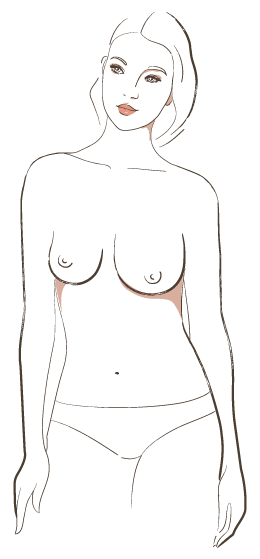 1456497873-boob-types-assymetrical