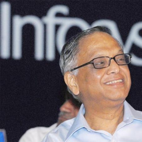 30-lessons-from-life-and-career-of-nr-narayana-murthy