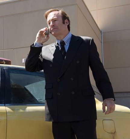 better-call-saul-on-amc.jpg