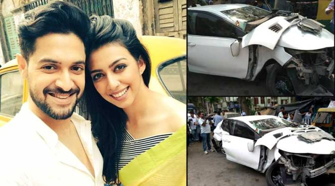 Kolkata Actor Vikram Chatterjee Charged With Culpable Homicide For The Death Of Sonika Chauhan