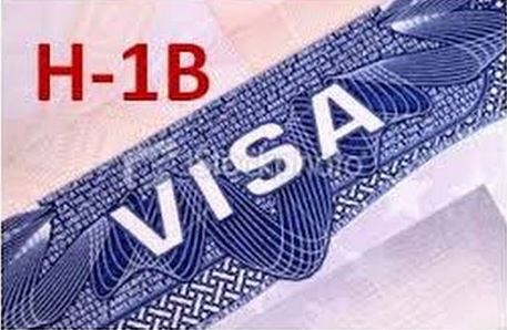 Want H-1B visa? Need to Share your Facebook and Twitter passwords, says US government