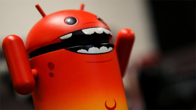'Judy' Malware infects more than 36.5 million Android users