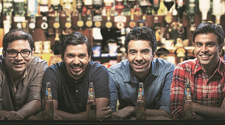 tvf-pitchers-759.jpg