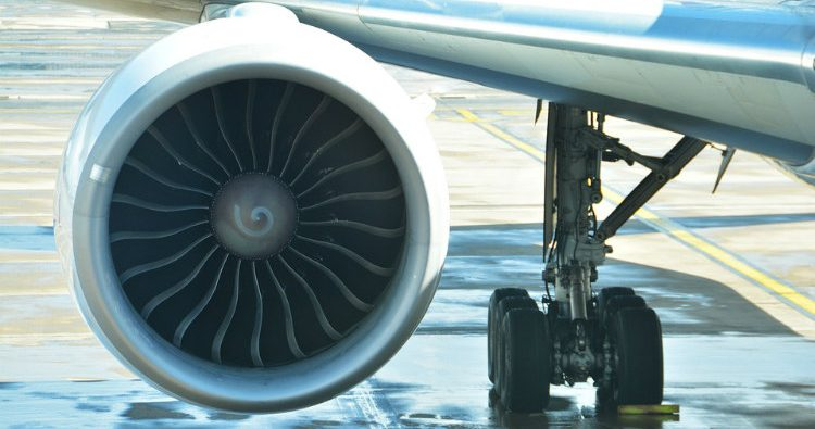 Airplane-Engine-e1498061327864