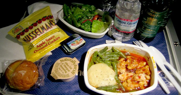 Airplane-food-e1498117383189.jpg